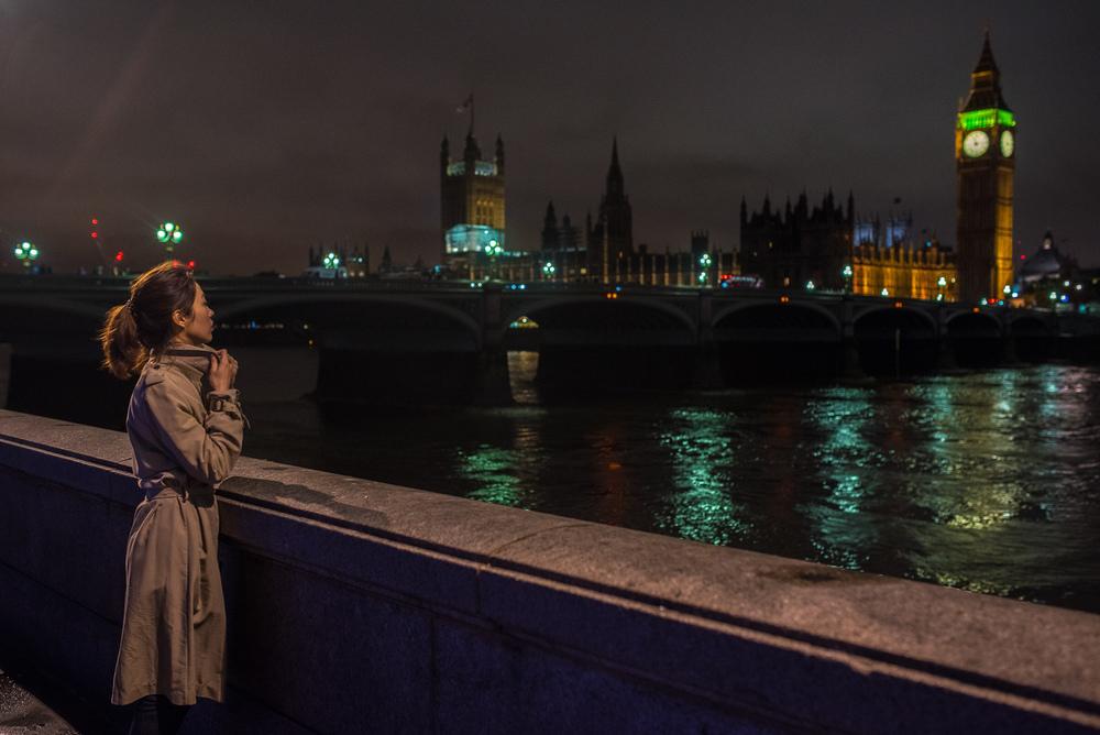 london-356.jpg