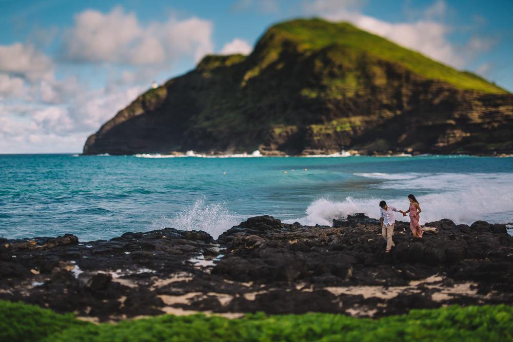 ej ray hawaii-113.jpg