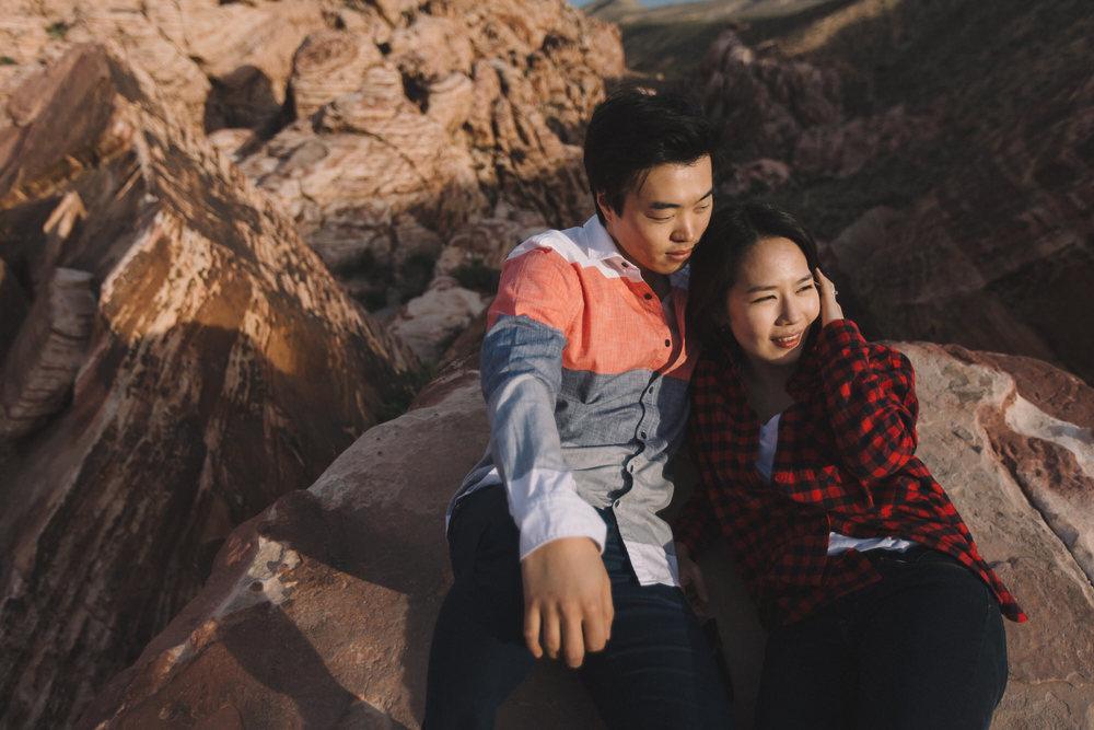 dongsoo & jieun-150.jpg