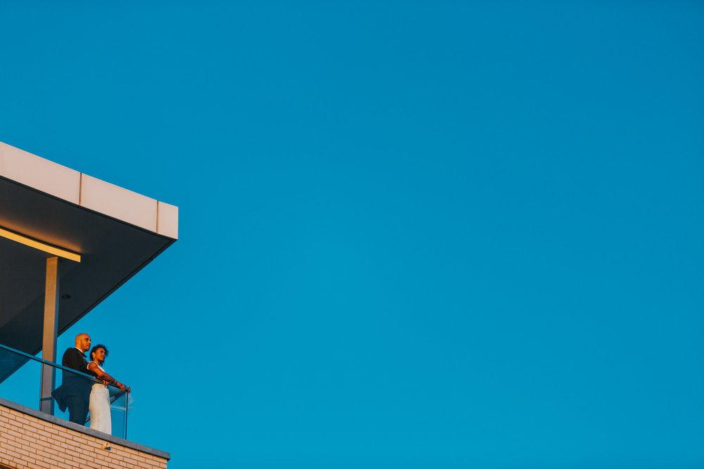 Sydney-Brian-Wed-940.jpg