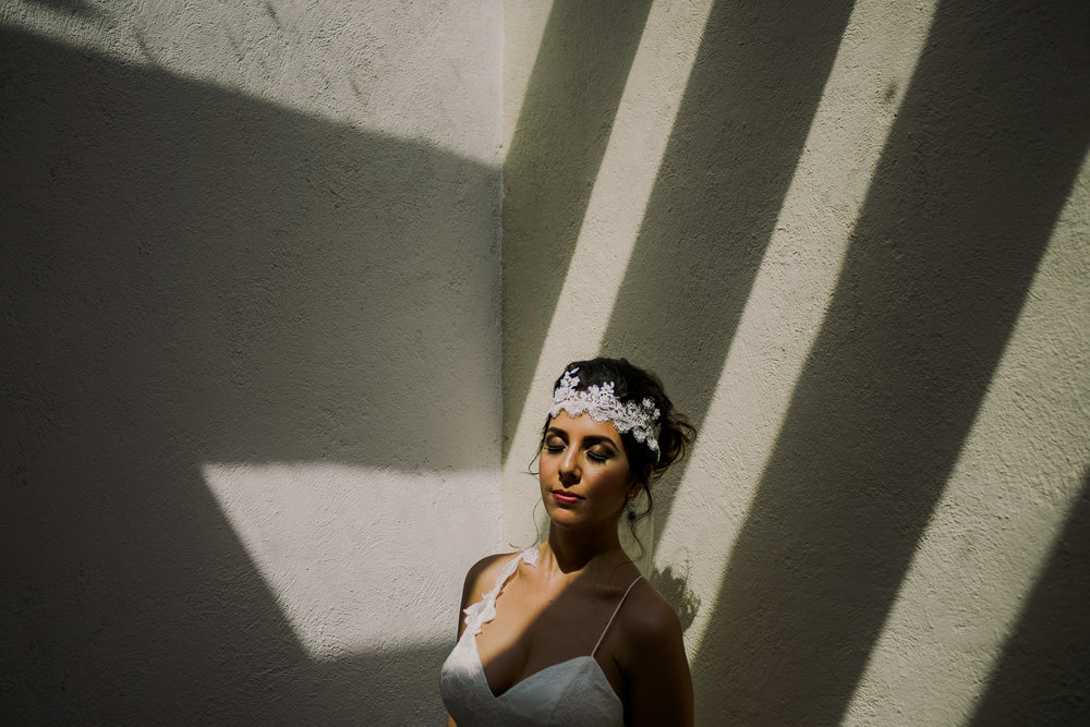 Fernanda-Antonio-WedHL-139.jpg