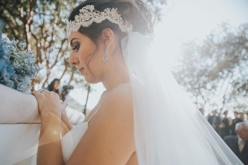 Fernanda-Antonio-WedHL-192.jpg