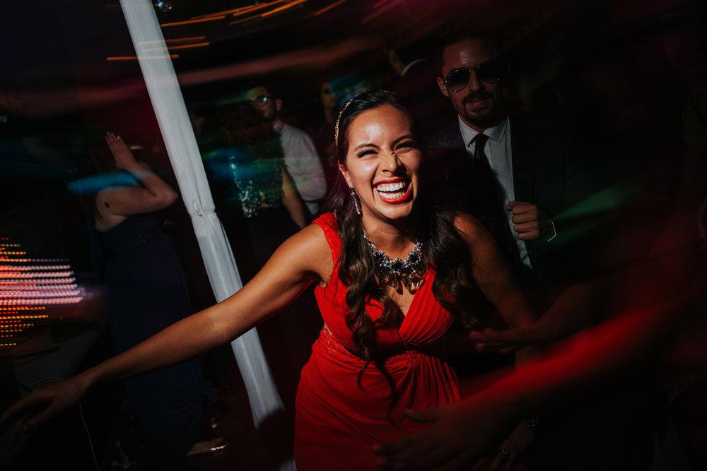 Fernanda-Antonio-WedHL-312.jpg