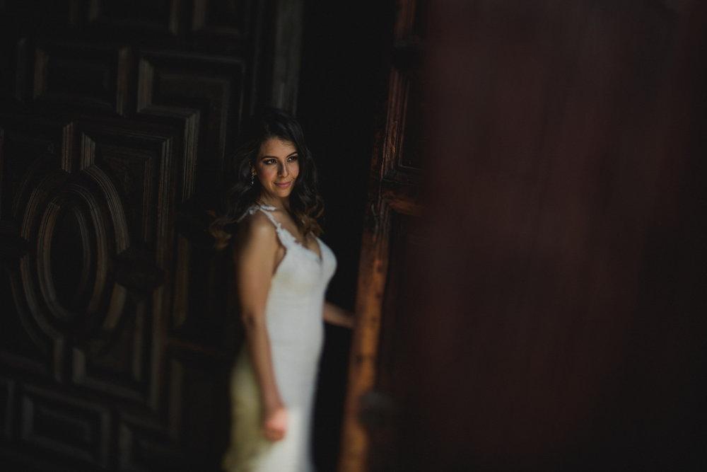 Fernanda-Antonio-WedHL-421.jpg