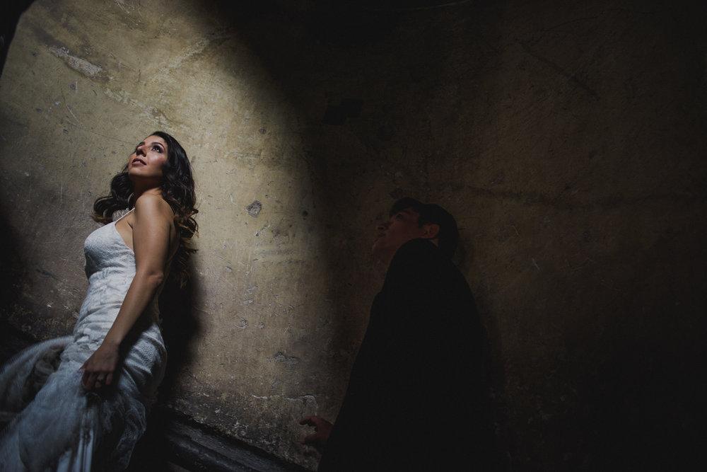 Fernanda-Antonio-WedHL-429.jpg