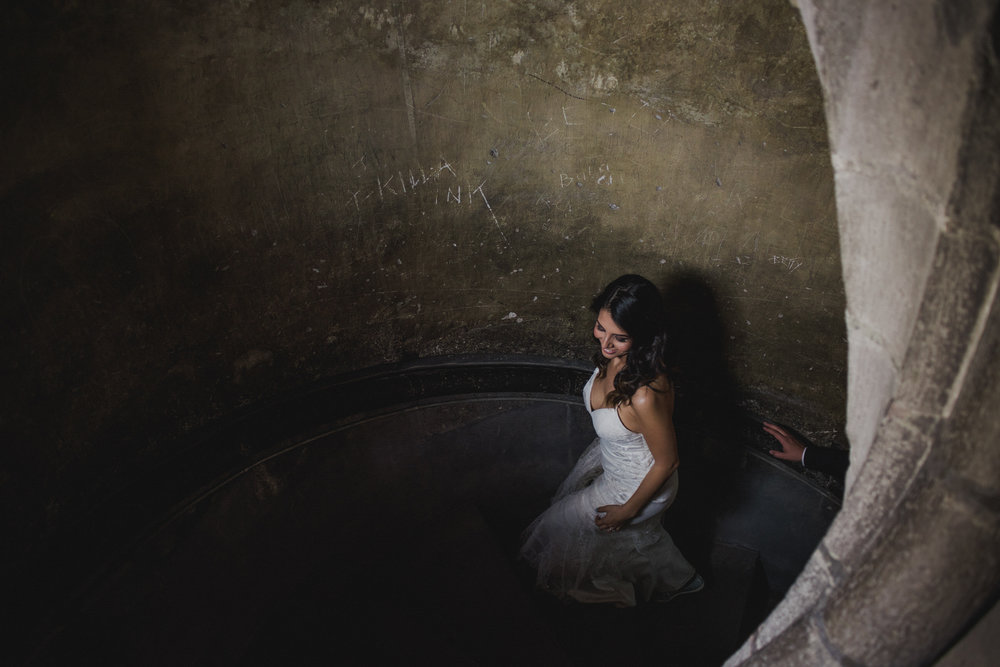 Fernanda-Antonio-WedHL-432.jpg
