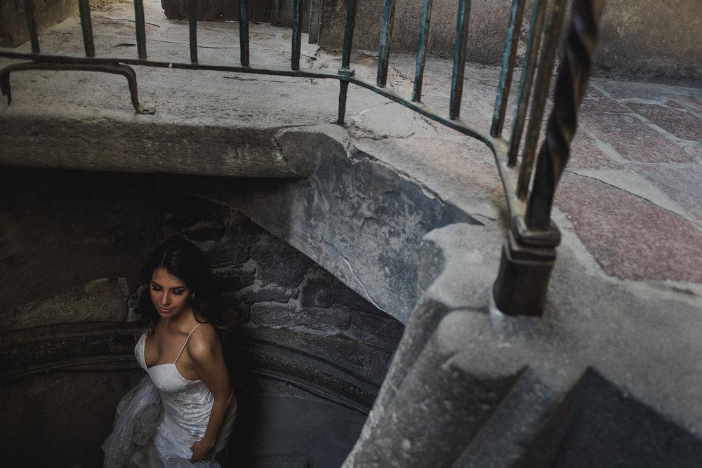Fernanda-Antonio-WedHL-433.jpg
