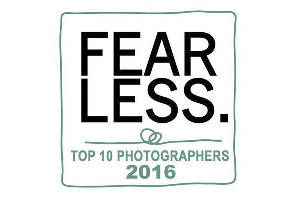 fearless top 10 logo wide.jpg