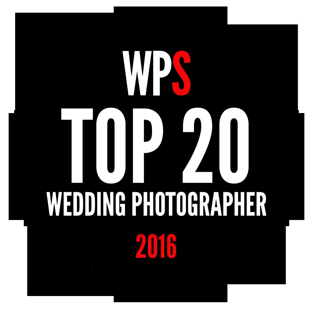 Top20-2016.png