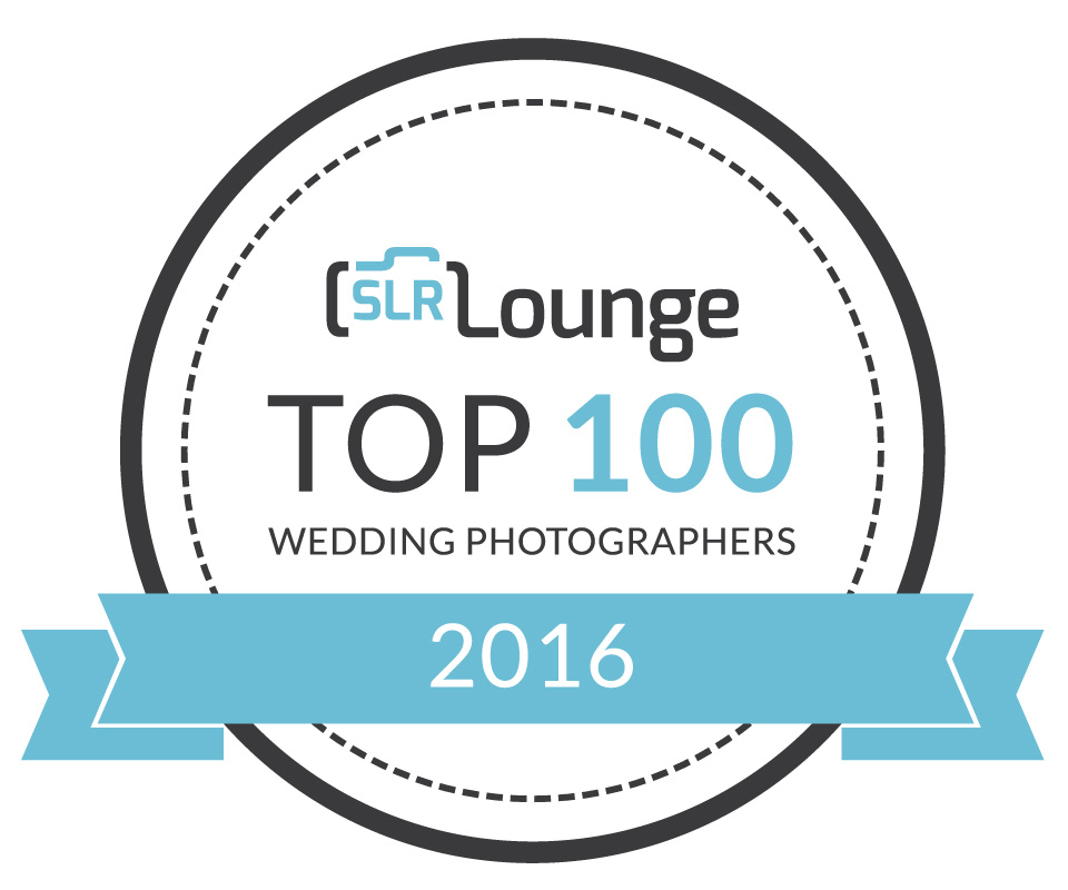 top-100-wedding-photographers copy.jpg