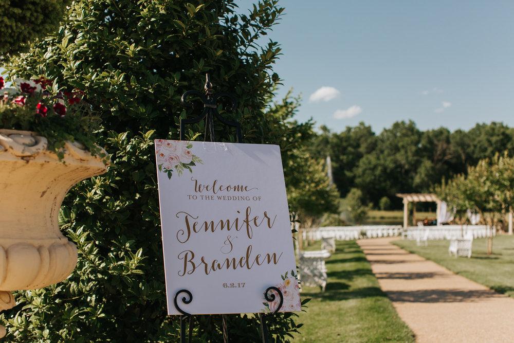 Jenny-Brandon-HL-211.jpg