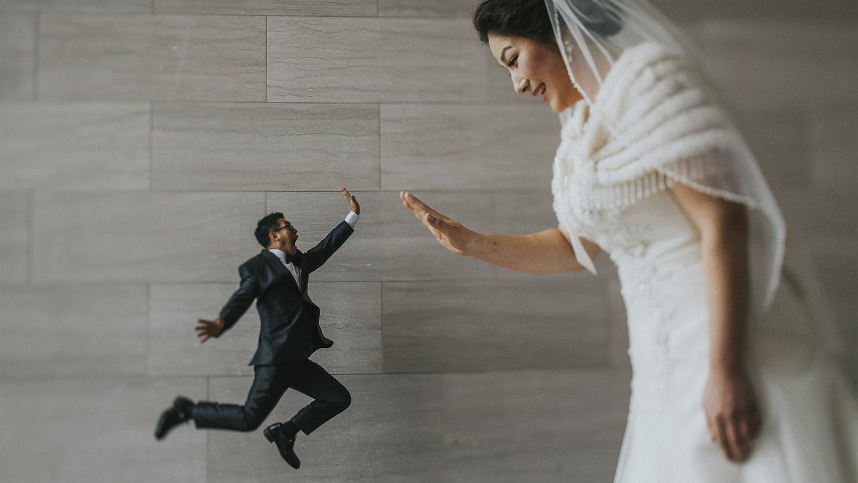best wedding photographer Ken Pak