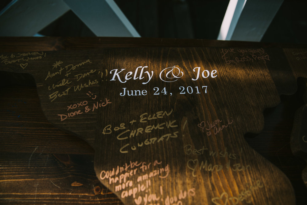 KELLY-JOE-HL-178.jpg