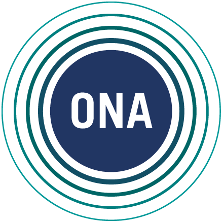 ONA_2color_RGB-logo.png
