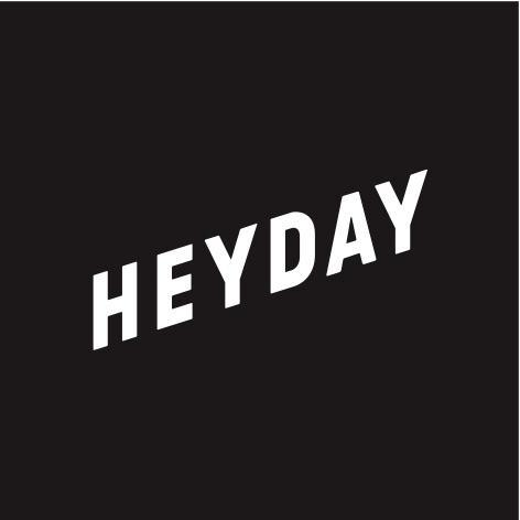 heyday-spa-nyc-logo.jpg