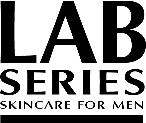 Lab-Series-Logo.jpg