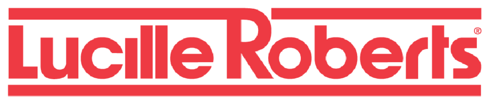 Lucille-Roberts-Logo.png