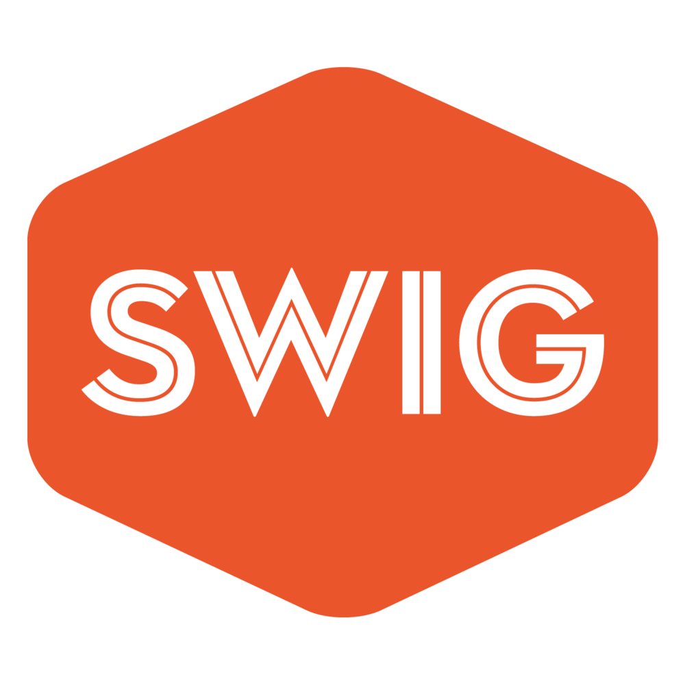 Swig-Logo-Badge.png