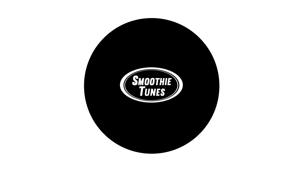 Smoothie-Tunes-logo.png