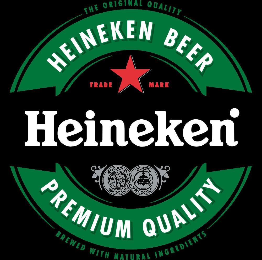 Heineken-HD-Logos.png