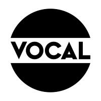 vocal-logo.png