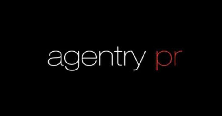 agentry-pr-logo.jpg