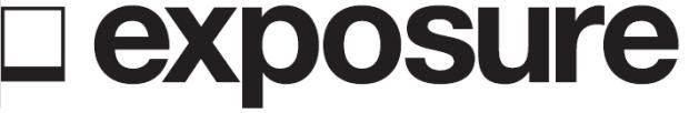 exposure-pr-logo.png