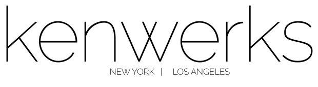 kenwerks-logo.jpg
