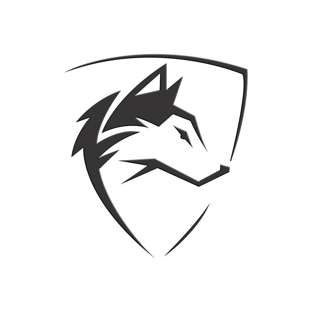 alphalete-logo.jpg