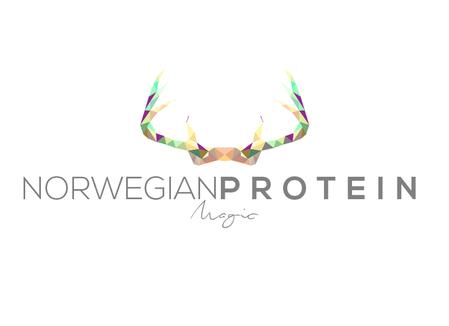 norwegian-protein.png