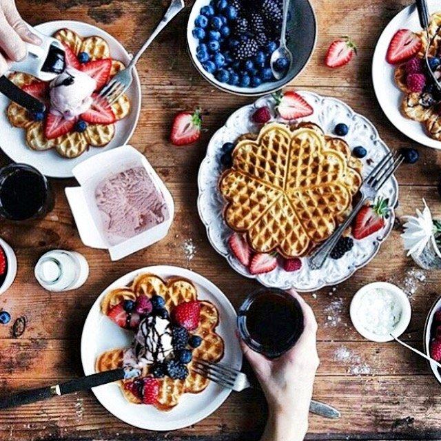 viking waffle breakfast.jpeg