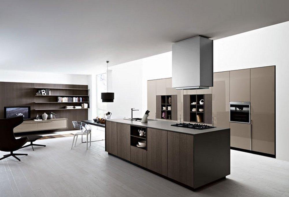 Minimalist-Kitchen-Design-3.jpg