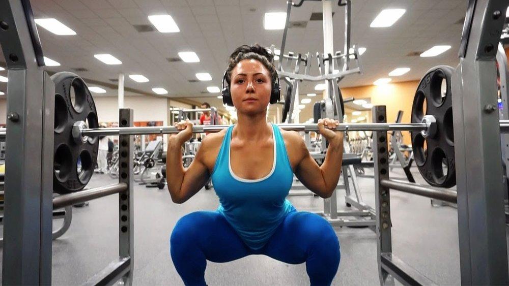 ashleynocera-squat.jpg