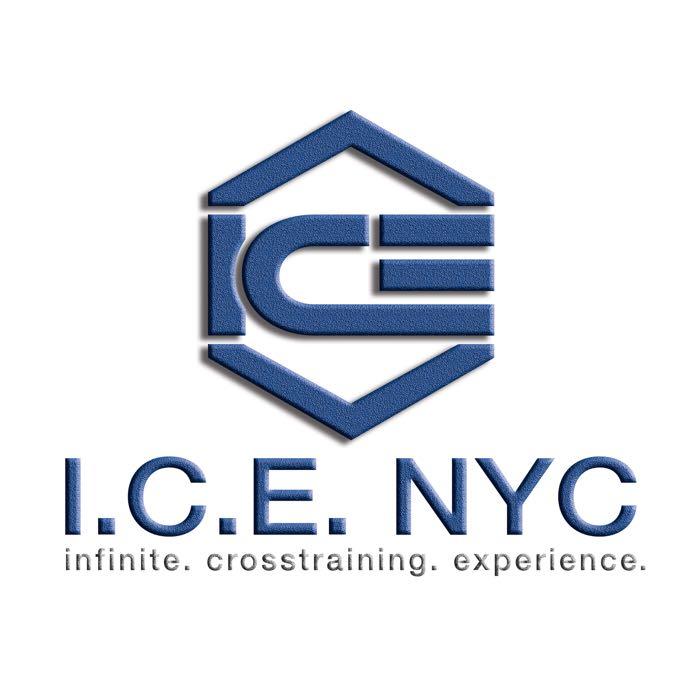 I.C.E.-logo.jpg