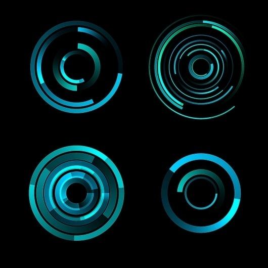 tron-circle-sync.jpg