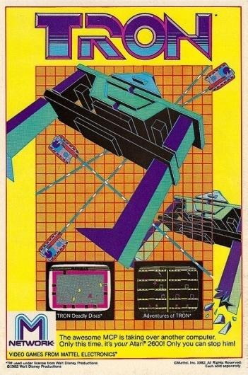 Tron-flyer-vintage.jpg