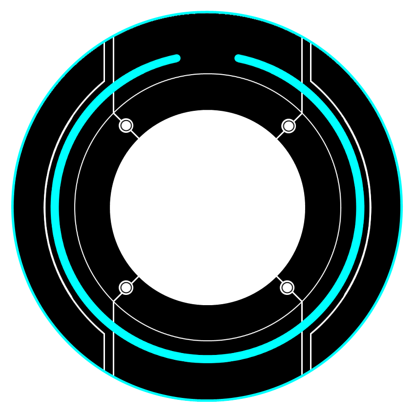 tron-disc.png