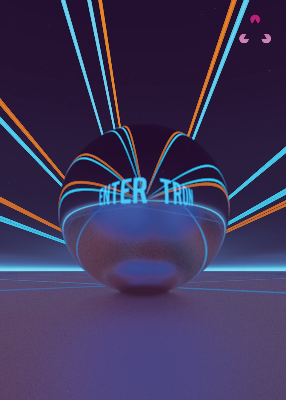 enter-tron-sphere.jpg