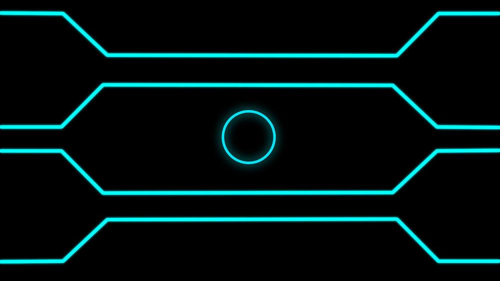 tron-lines.jpg