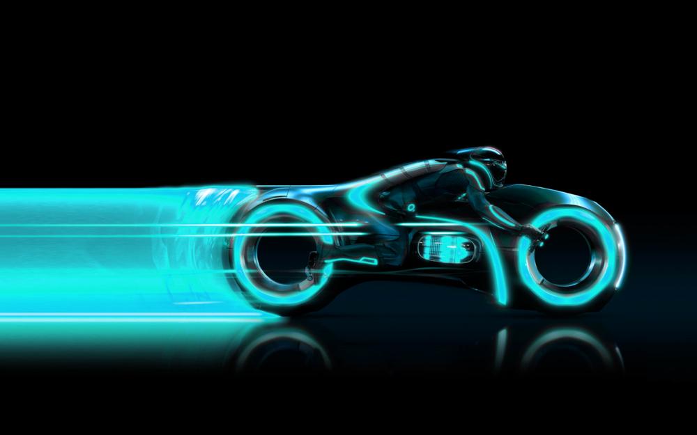 tron-bike.jpg