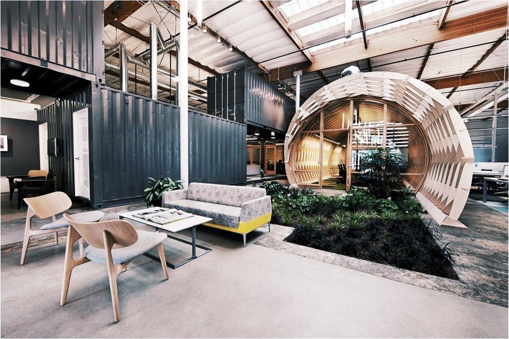 office-garden.jpg