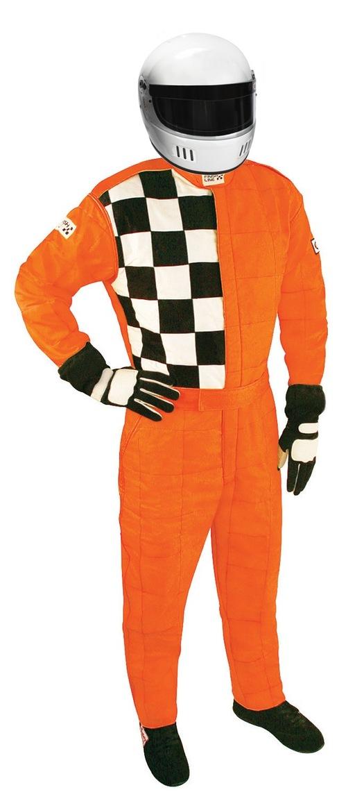 FinishLine-Racing-Suit.jpg