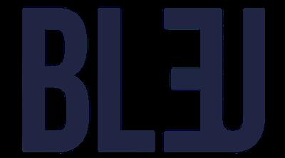 BLEU-Logo.png