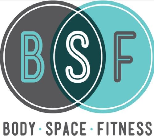 body-space-fitness-logo.jpg