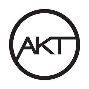 akt-in-motion-logo.jpeg