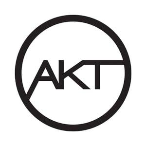 akt-in-motion-logo.jpeg