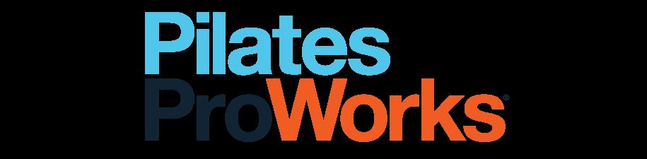 pilates-pro-works-logo.png