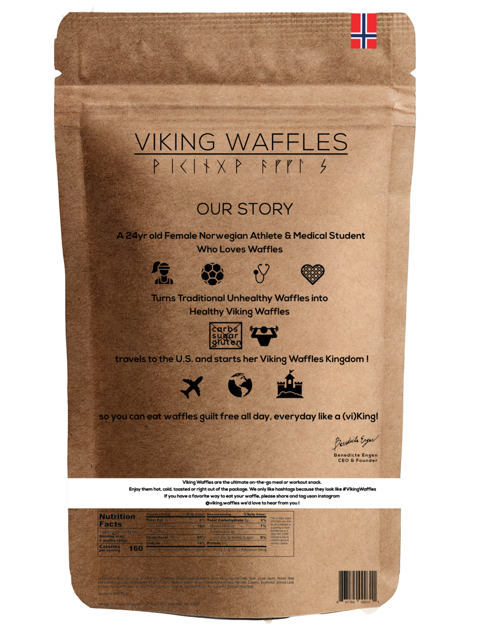 Back-Viking-Waffle-mockup-may-2017-final.jpg