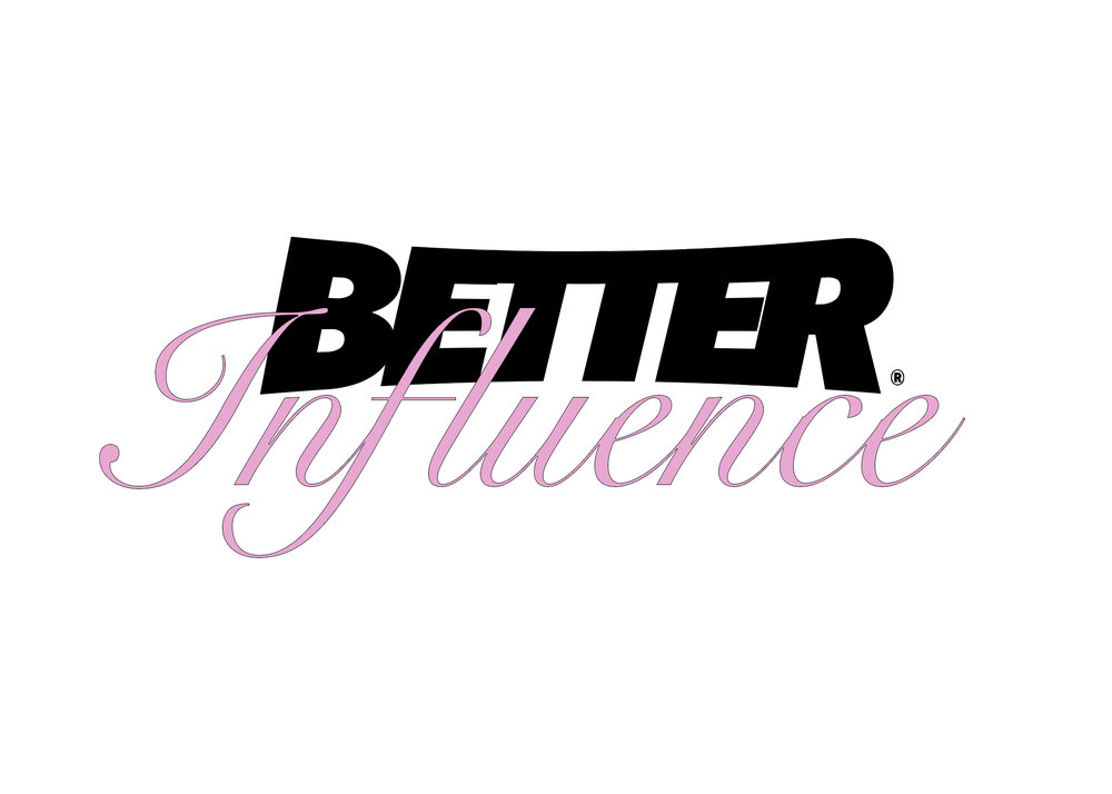 Better®-influence-pink.jpg