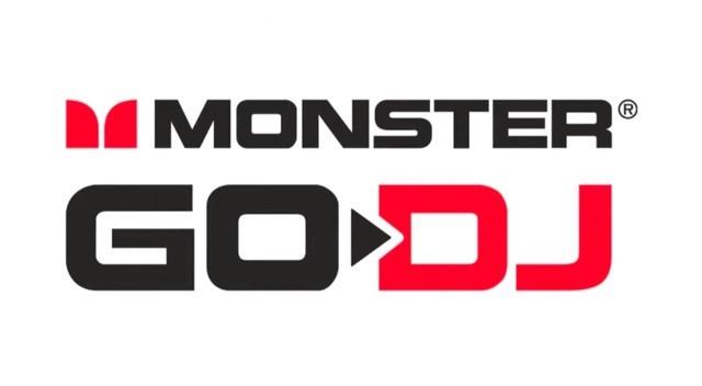 monster-godj logo.jpg